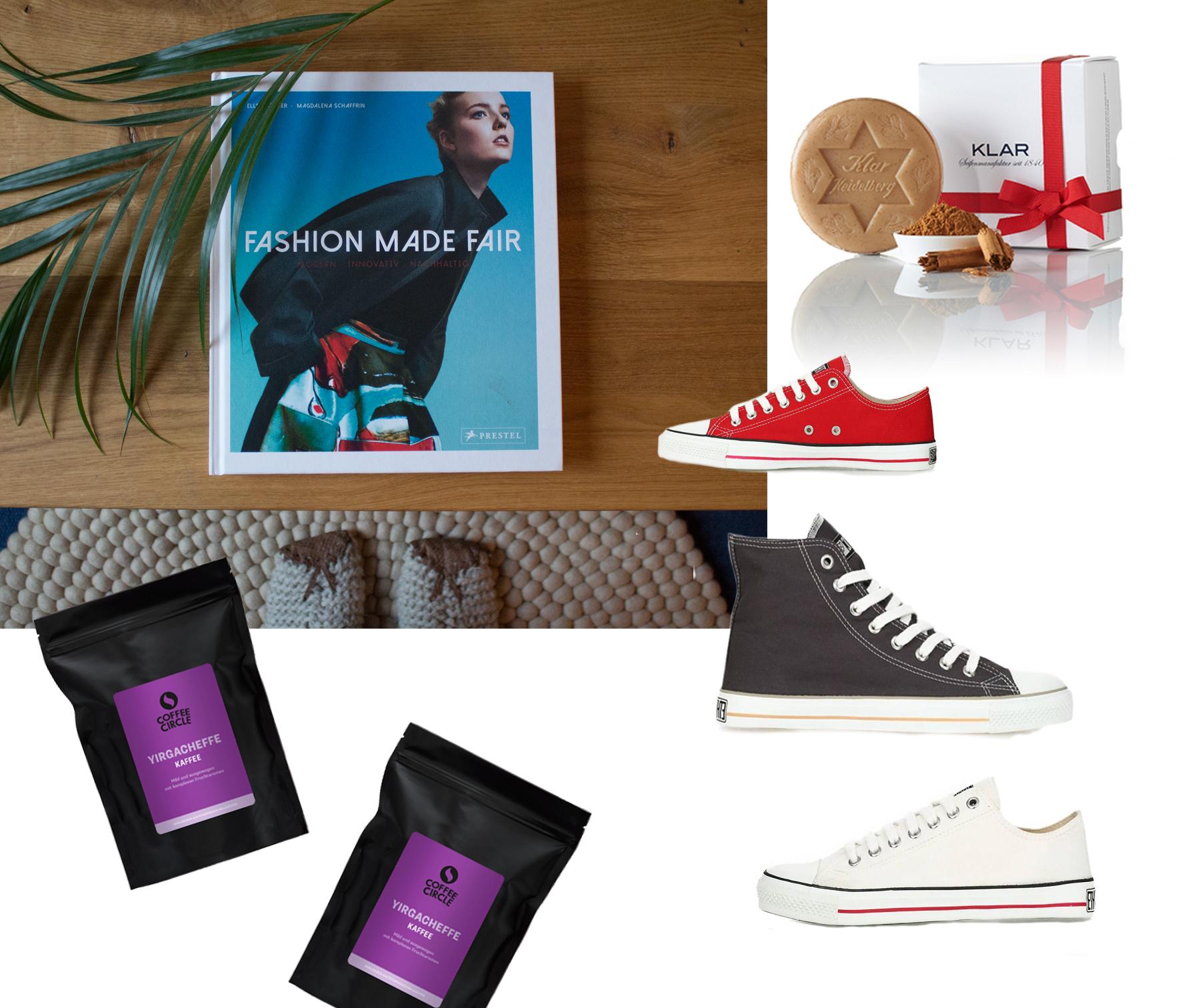 Gewinnspiel_fair_fashion